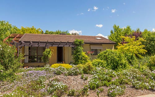 11 Franks Place, Kambah ACT