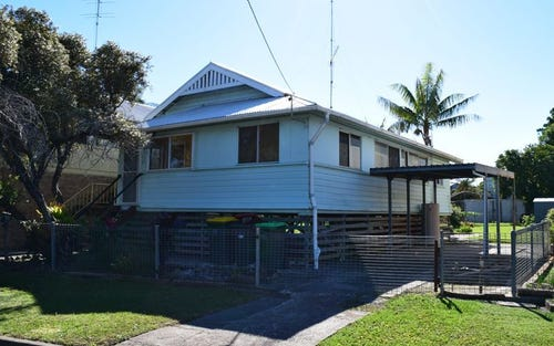 3 Edward Street, South Grafton NSW