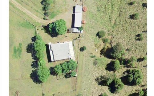 Address available on request, Stroud Road NSW 2415