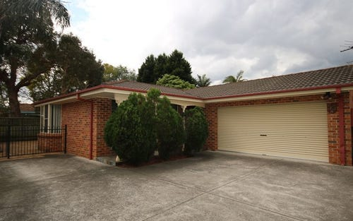 55A Chamberlain Road, Padstow NSW