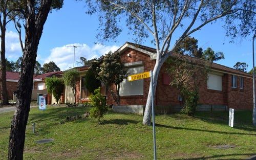 2 Citroen Place,, Ingleburn NSW 2565
