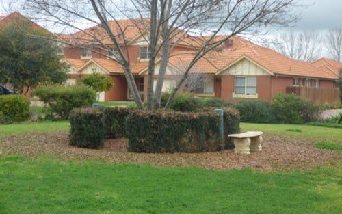 32/11-13 Crampton Street, Wagga Wagga NSW