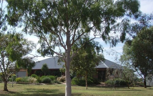 216 Country Road, Tamworth NSW 2340