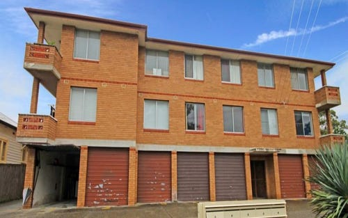 3 1-3 Shadforth Street, Wiley Park NSW