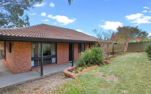 39a Lalor Road, Quakers Hill NSW 2763