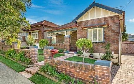 39 Grosvendor Rd, South Hurstville NSW