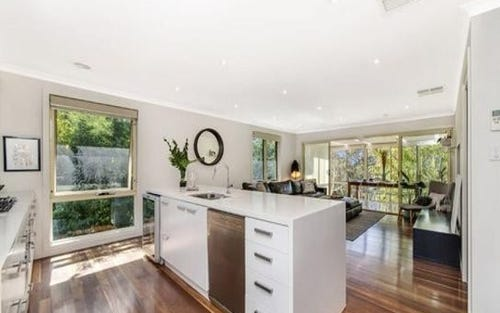 18 Bathurst Place, Macquarie ACT