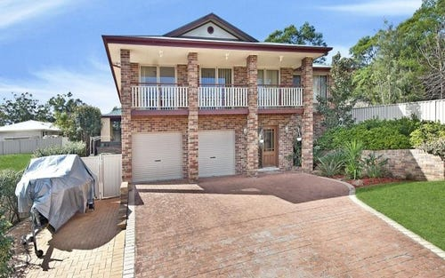 8 France Place, Long Beach NSW 2536