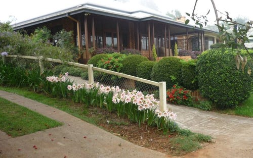 8 Coronation Street, Bellingen NSW 2454