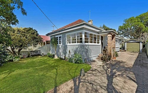 17 Davis Street, Booker Bay NSW 2257