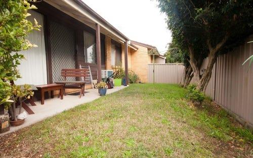 2/11 Boonal Street, Singleton NSW 2330