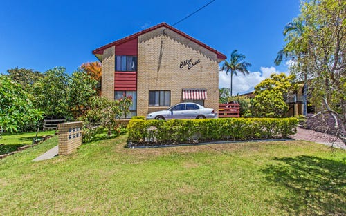 3/10 Honeysuckle Street, Tweed Heads West NSW 2485