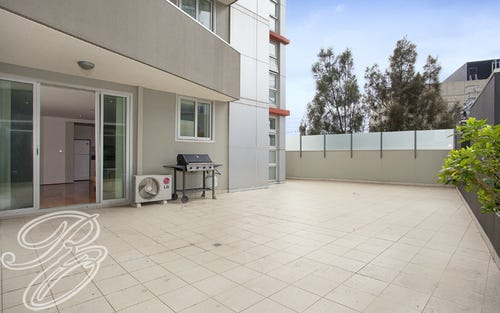 2/3 Railway Parade, Burwood NSW 2134