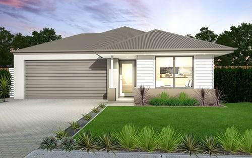 Lot 933 Cliftleigh Meadows, Cliftleigh NSW 2321