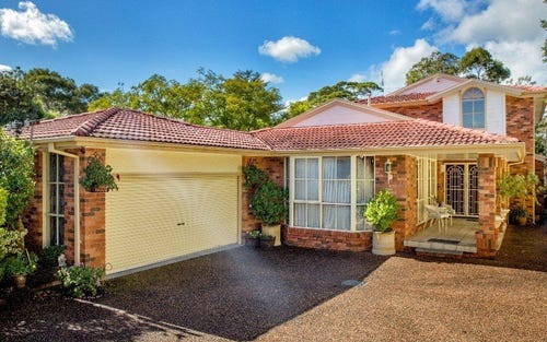 410 Brunker Road (Access from Garden Grove Parade), Adamstown Heights NSW 2289
