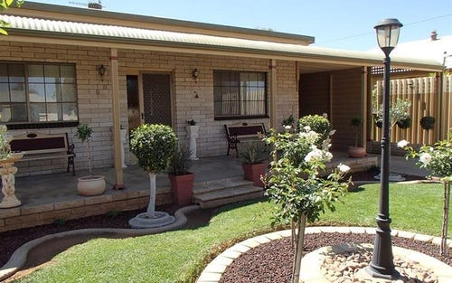 608 Fisher Street, Broken Hill NSW 2880