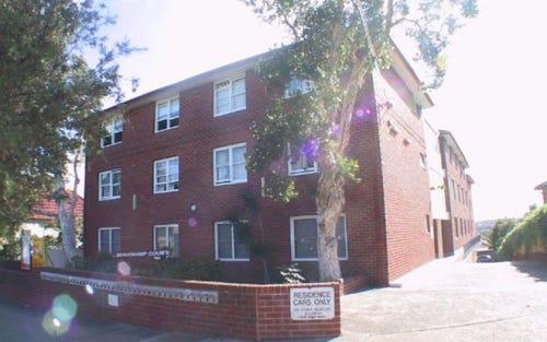 43/85 Beauchamp Street, Marrickville NSW