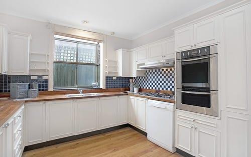 30 Alexander St, Collingwood VIC 3066