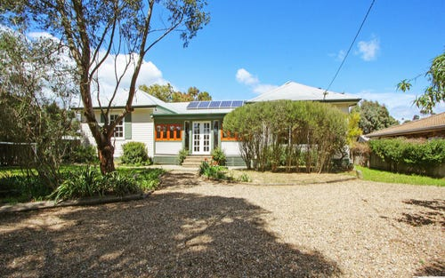 17 Forster St, Bungendore NSW 2621
