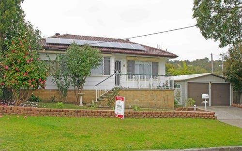 Address available on request, West Wallsend NSW 2286