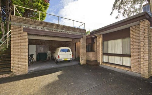 1/97 Galoola Drive, Nelson Bay NSW 2315