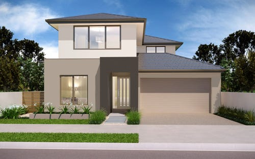 Lot/5413 Landholder Drive, Carnes Hill NSW 2171