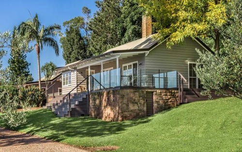 Address available on request, Berry NSW 2535
