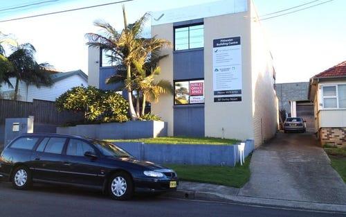 67 Darley Street, Mona Vale NSW 2103