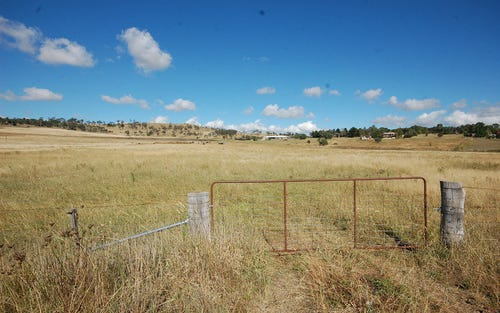 501 Boorolong Road, Armidale NSW 2350