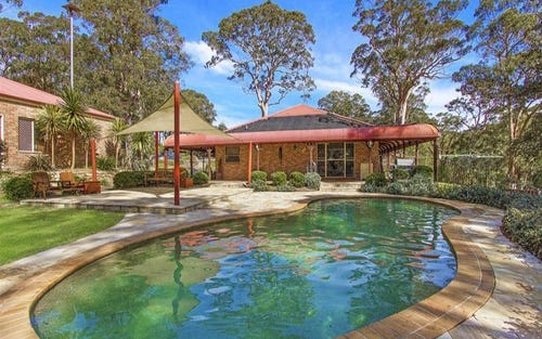 24 Fern Road, Ourimbah NSW 2258