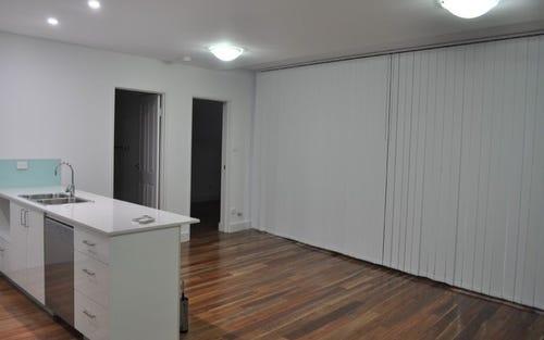 403/38 Manson Road, Strathfield NSW