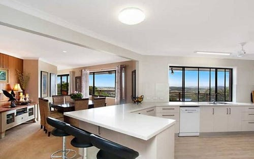 17 The Parapet, Banora Point NSW 2486