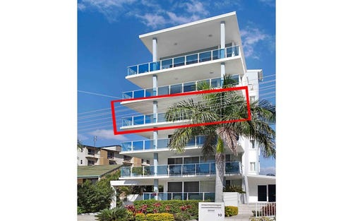 4 / 10 McGregor Cres, Tweed Heads NSW 2485
