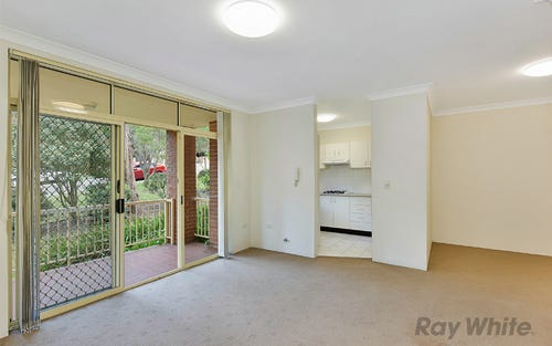 33-37 Linda Street, Hornsby NSW