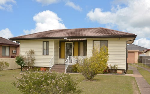 41 Maclean Street, Cessnock NSW 2325
