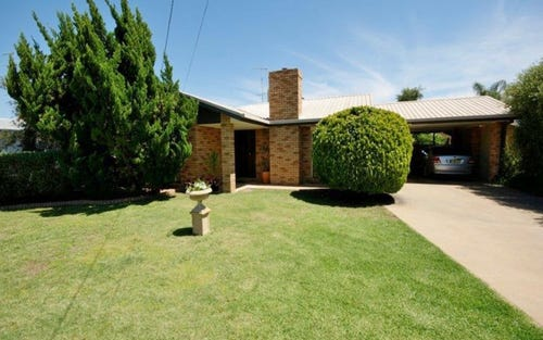 432 Wood Street, Deniliquin NSW 2710