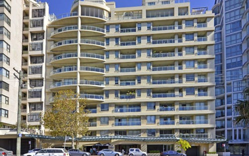 G05/110 Alfred Street, Milsons Point NSW