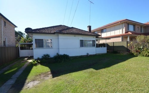41 Essington Street, Wentworthville NSW