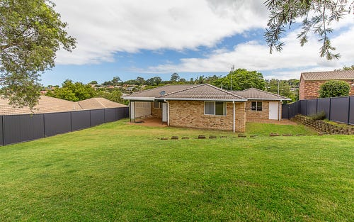 14 Glen Ayr Drive, Banora Point NSW