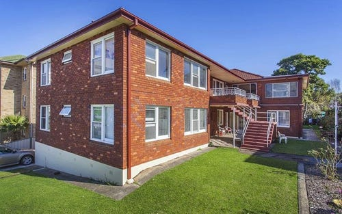 1/12 Marr St, Wollongong NSW 2500