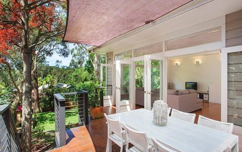 227A The Round Drive, Avoca Beach NSW