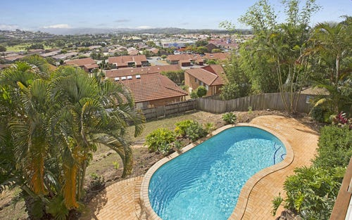 21 St Andrews Way, Banora Point NSW 2486