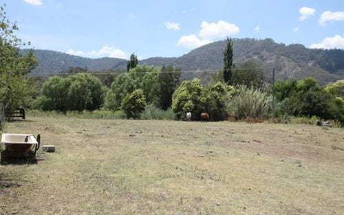Brook Street, Murrurundi NSW 2338
