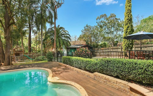 75 Archbold Rd, East Lindfield NSW 2070