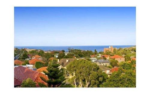 11/13-15 Langlee Avenue, Waverley NSW