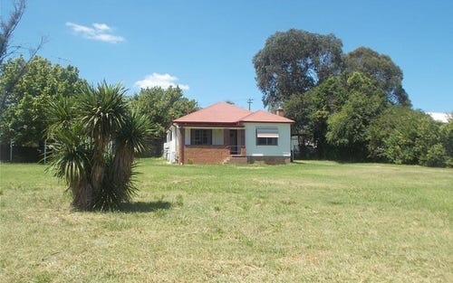 8 Louee Street, Rylstone NSW 2849