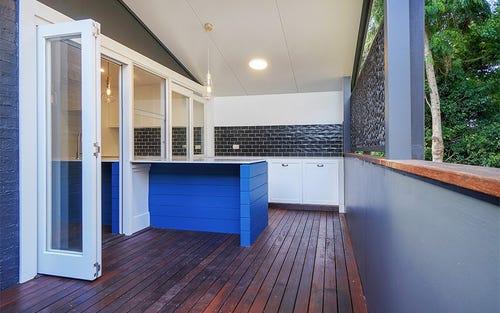 43 Tupper Street, Enmore NSW