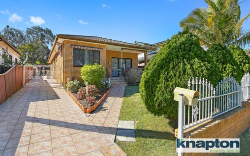 10 Clio St, Wiley Park NSW 2195