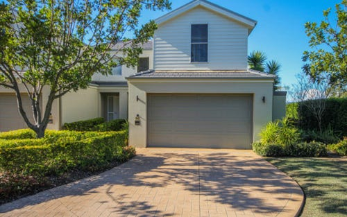 96 Governors Way, Macquarie Links NSW 2565