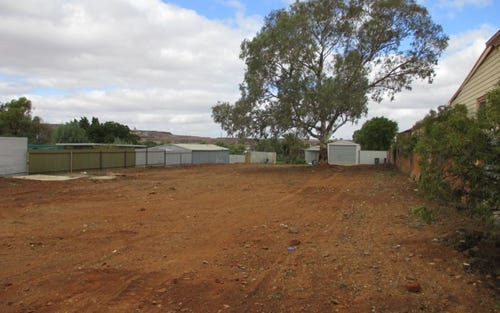 63 Cobalt Street, Broken Hill NSW 2880
